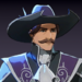 Flamboyant Illusionist Icon.png