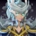 Ironclad Valkyrie Icon.png