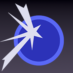 Stalwart Soldier Badge Icon.png