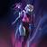 Speed Demon Bundle Icon.png
