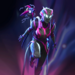 Speed Demon Bundle Icon.png