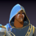 Torch Knight Icon.png