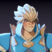 Soaring Ace Icon.png