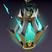 Psychopomp's Lantern Icon.png