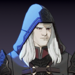 Ailing Spellcaster Icon.png