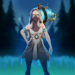 Cryptic Fateweaver Bundle Icon.png