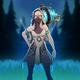 Cryptic Fateweaver Bundle Icon.png