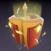 Armaments of Freedom Icon.png