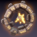 Geode Ring Icon.png
