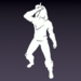 Insult to Injury Icon.png