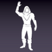 One-Hand Wave Icon.png