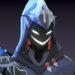 The Hollow Icon.png