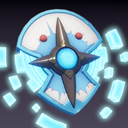 Warden's Buckler Icon.png