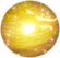 Disrupted Orb.png