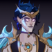 Fae King Icon.png