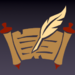 Reticent Researcher Badge Icon.png