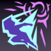 Teleporting Trickster Badge Icon.png