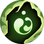 Toxic Gauntlet Round 3.1.png