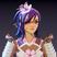 Blademaster Sakura Icon.png