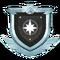 League Badge Diamond.png
