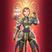 Venerated Justicar Bundle Icon.png