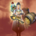 Priestess Pack Icon.png