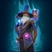 Wizened Sage Bundle Icon.png