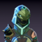 Bogmore Agent Icon.png