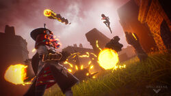 Spellbreak-gallery-4.jpg