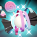 Colossal Confection Icon.png