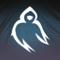 Shadowstep Rune.png