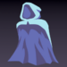 Cloak Badge Icon.png
