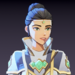 Choirbank Priestess Icon.png