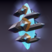 Crystalline Springs Icon.png