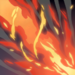 Flame Draft Icon.png