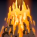 Plundering Blast Icon.png