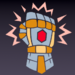 Shining Beacon Badge Icon.png