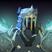 Monolithic Titan Icon.png