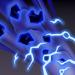 Obsidian's Plummet Icon.png