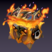 Pirate's Booty Icon.png