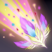 Peacock Parade Icon.png