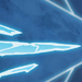 Frostborn Card Icon.png