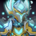 Hyperborean Valkyrie Icon.png