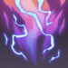 Arcing Frenzy Icon.png