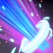Skyward Bound Icon.png