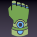 Assailant Badge Icon.png