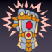 Beacon of Hope Badge Icon.png