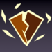 Master Stoneshaper Badge Icon.png