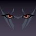 Perturbed Seer Badge Icon.png