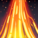 Ruby Purity Icon.png